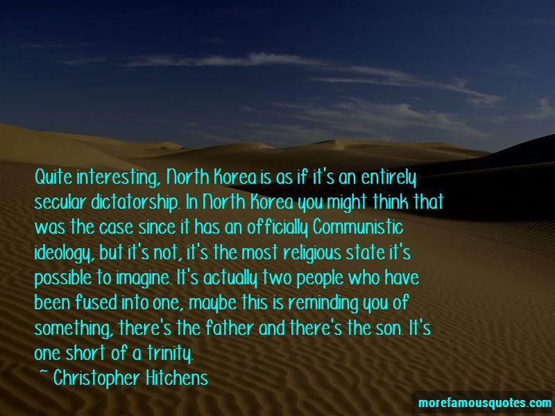 Father And Son Short Quotes