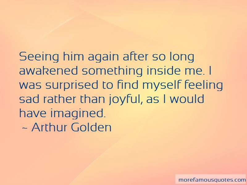 Feeling Awakened Quotes Pictures 2