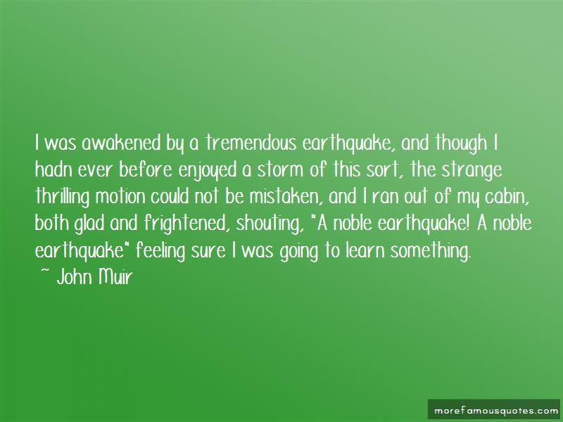 Feeling Awakened Quotes Pictures 3