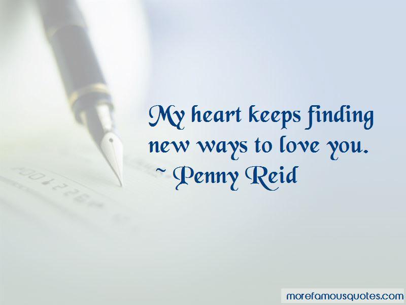 Finding New Love Quotes | Finding New Love Quotes Top 28 Quotes About Finding New Love From