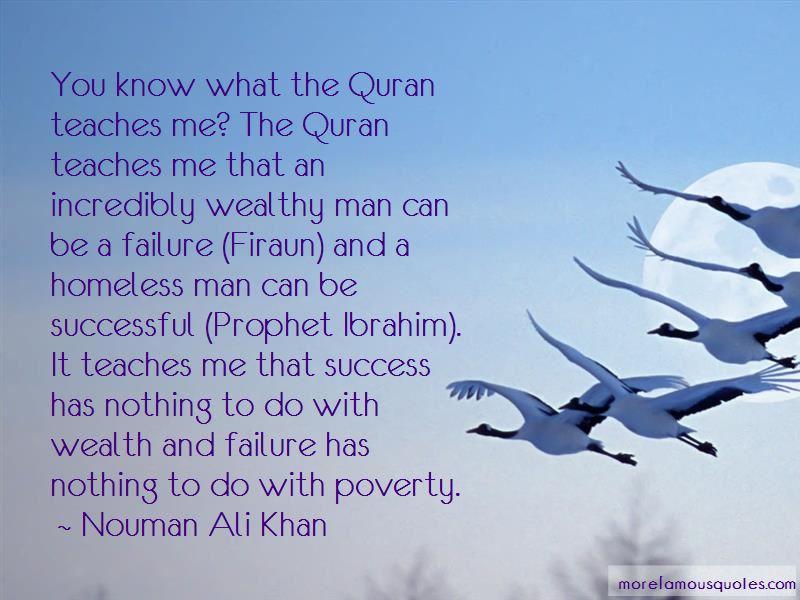 Firaun Quotes