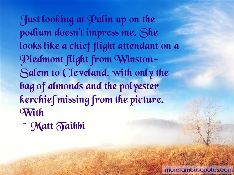 Flight Attendant Picture Quotes: top 2 quotes about Flight ...