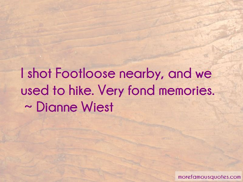 Footloose Quotes Pictures 4