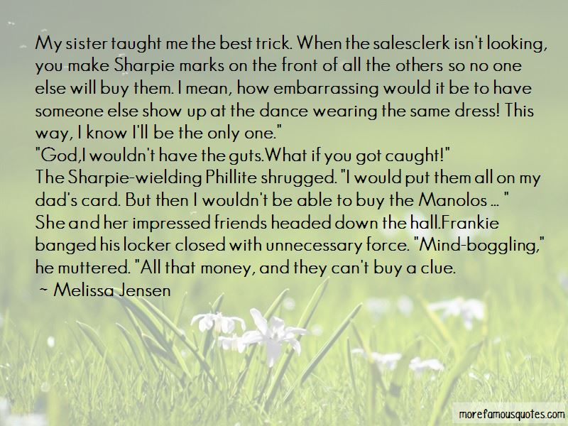 Frankie Quotes Pictures 2