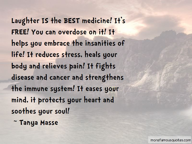 Free Your Mind Body And Soul Quotes: top 5 quotes about Free ...
