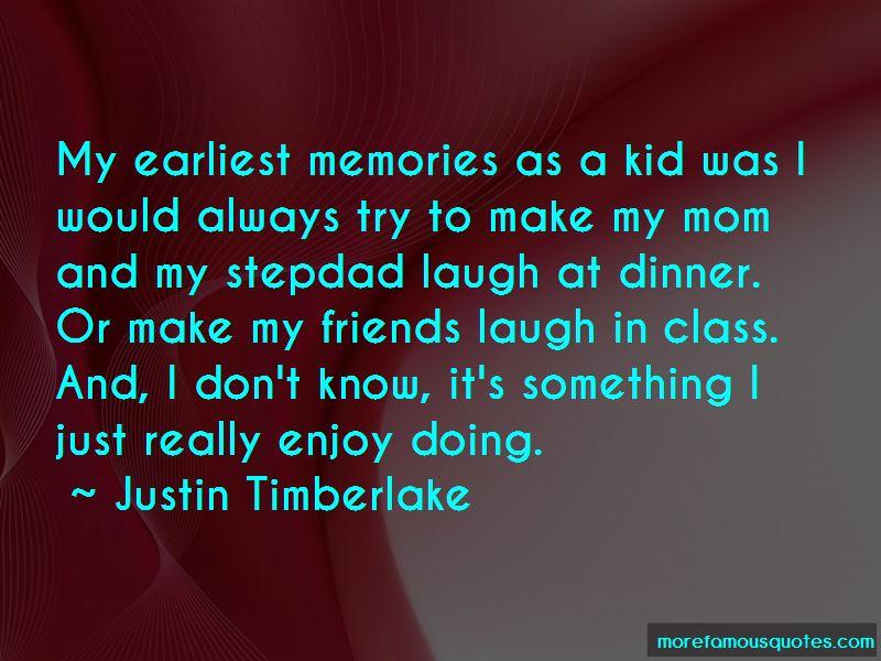 Friends That Make U Laugh Quotes Pictures 2