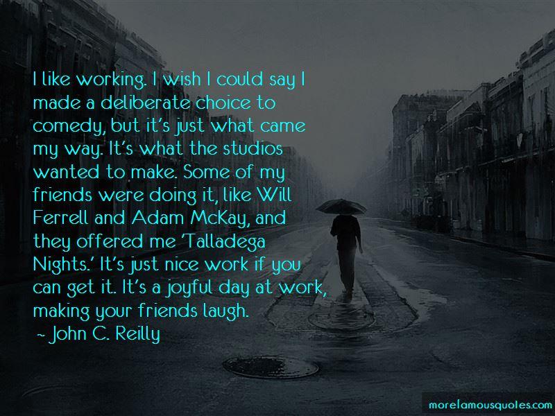 Friends That Make U Laugh Quotes Pictures 4