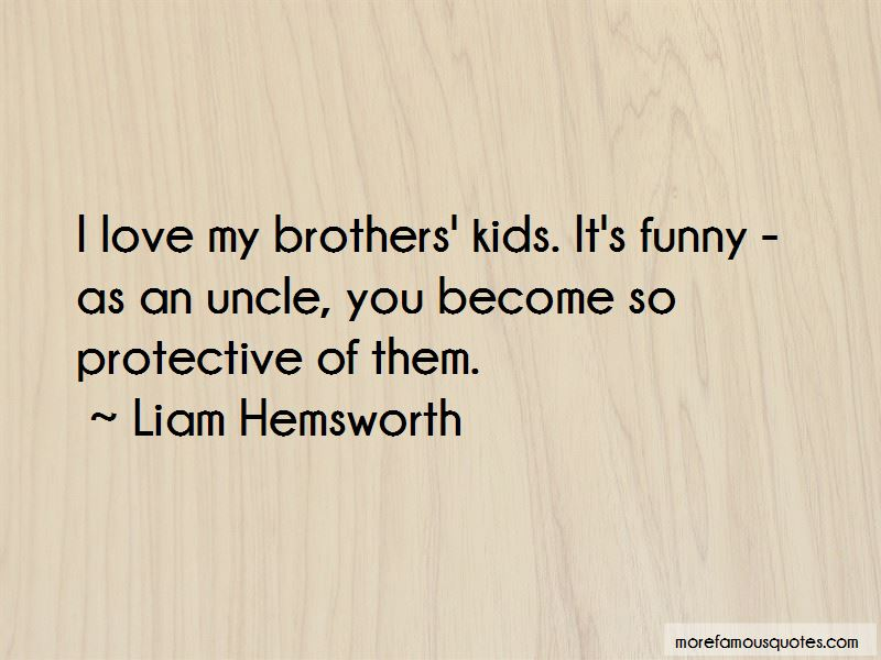 Funny Uncle Si Quotes Pictures 2
