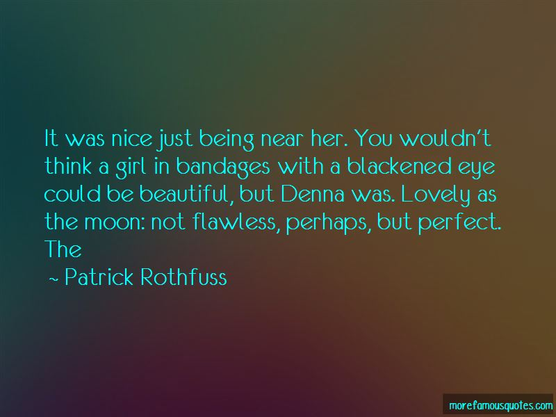 Girl You Are So Beautiful Quotes: top 45 quotes about Girl