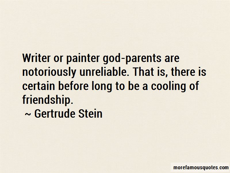 God Painter Quotes Pictures 4
