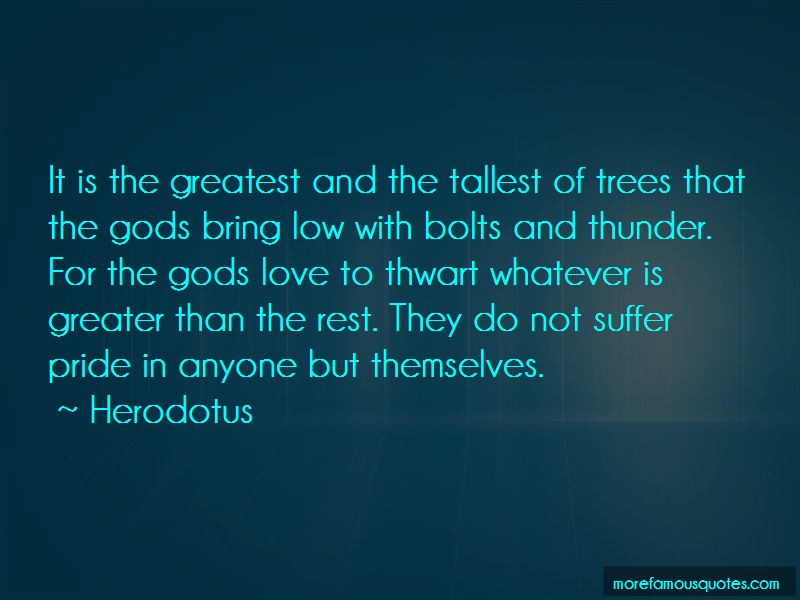Gods Love Quotes Pictures 4