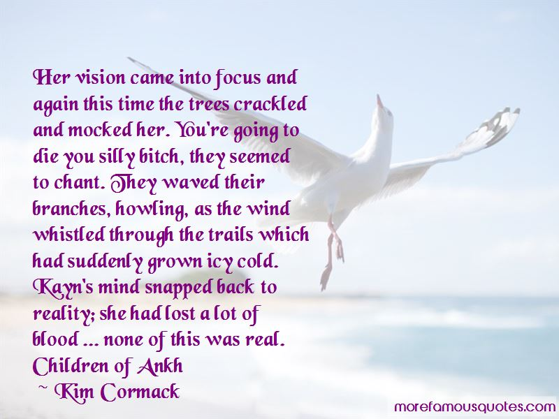 Going Back To Reality Quotes Pictures 4