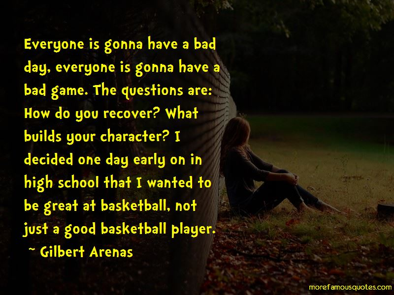 Good Basketball Game Day Quotes Top 60 Quotes About Good Basketball Inspiration Game Day Quotes