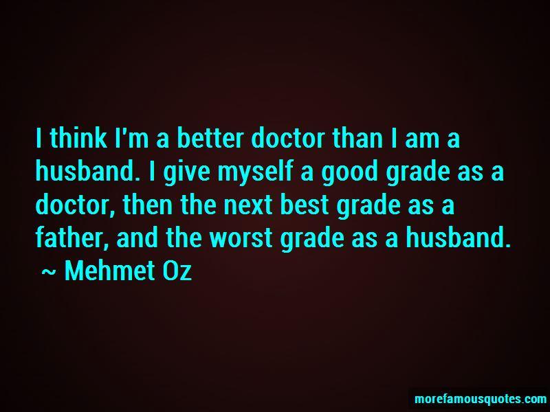Good Grade Quotes
