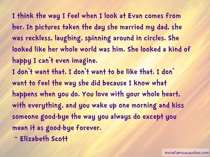 Good Morning For My Love Quotes Pictures 3