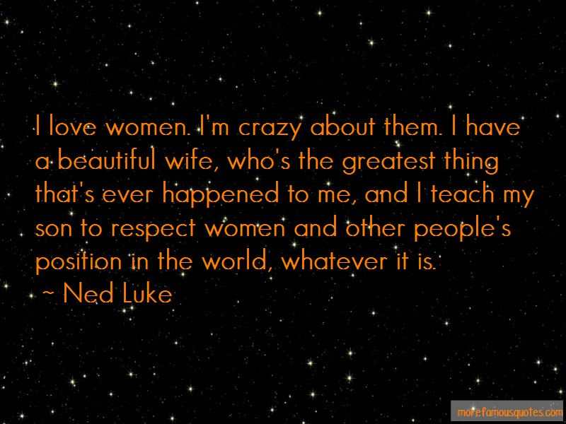 Greatest Ever Love Quotes Pictures 3