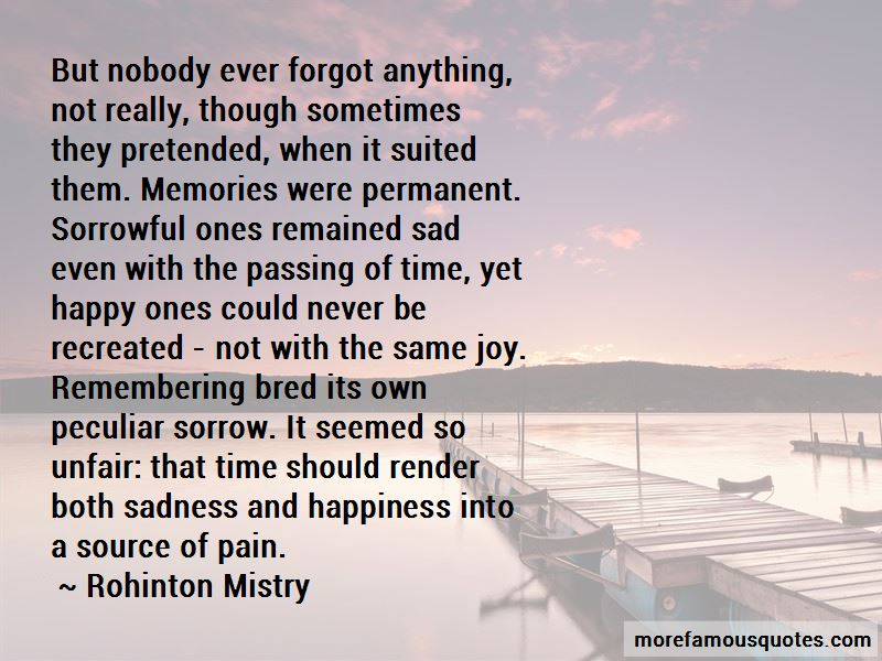 happy and sad memories quotes top quotes about happy and sad