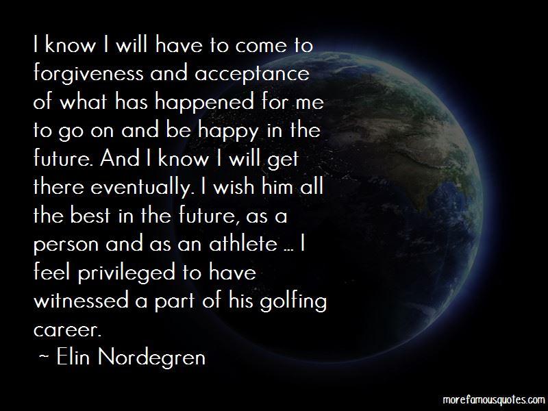 Happy Golfing Quotes