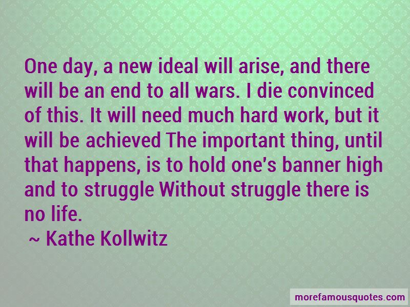 Hard Work And Struggle Quotes Pictures 2