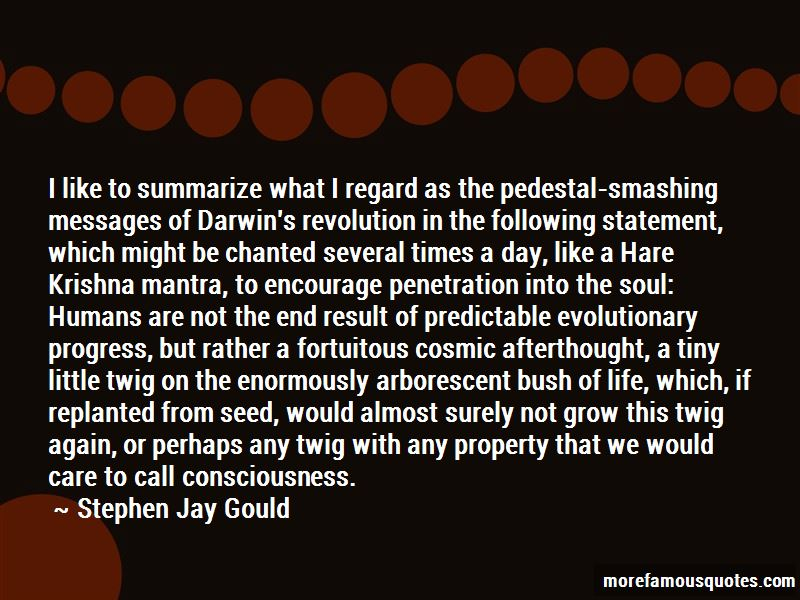 Hare Krishna Mantra Quotes