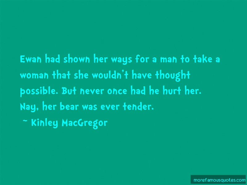 He Hurt Her Quotes Pictures 3