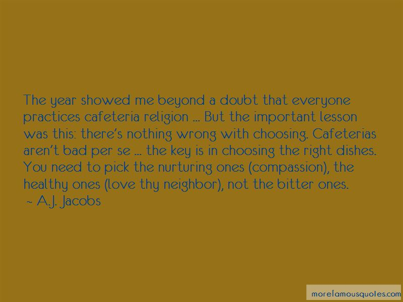 Healthy Practices Quotes Pictures 2