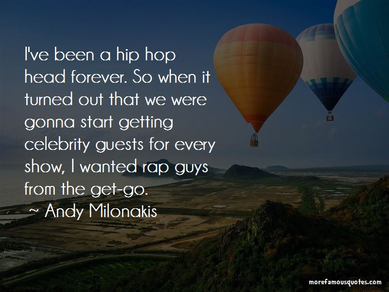 Hip Hop Head Quotes Pictures 3