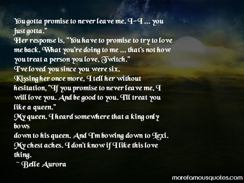 His Queen Her King Quotes Pictures 4