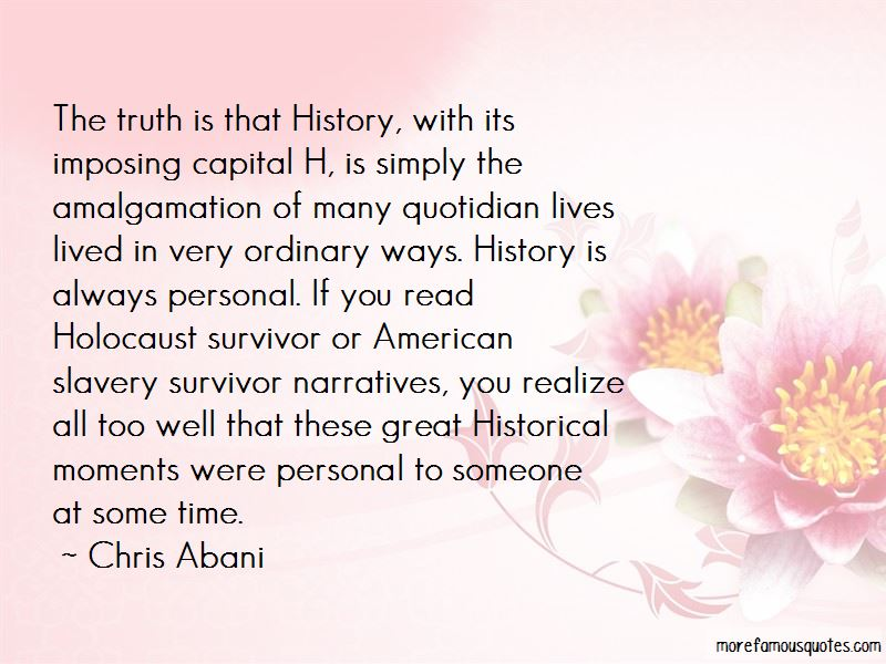 Holocaust Survivor Quotes Mesmerizing Holocaust Survivor Quotes Top 12 Quotes About Holocaust Survivor