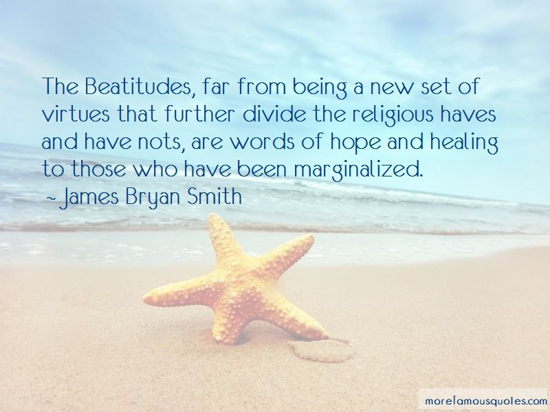 Hope For Healing Quotes Pictures 3