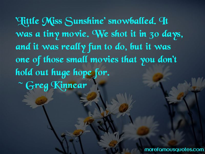 Hope U Miss Me Quotes Pictures 2