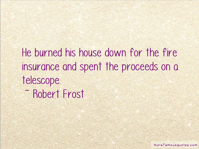 House Insurance Quotes Pictures 2
