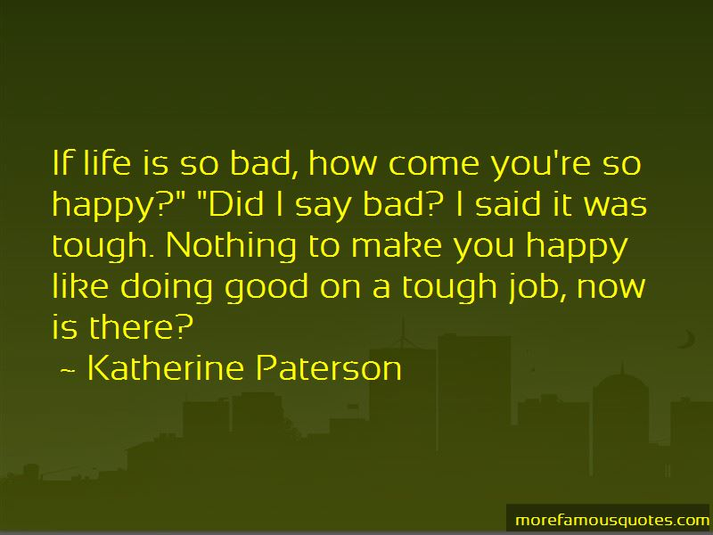 How Happy Are You Quotes Pictures 3