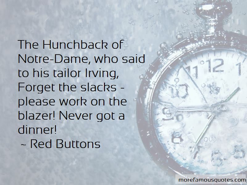 Hunchback Notre Dame Quotes Pictures 2