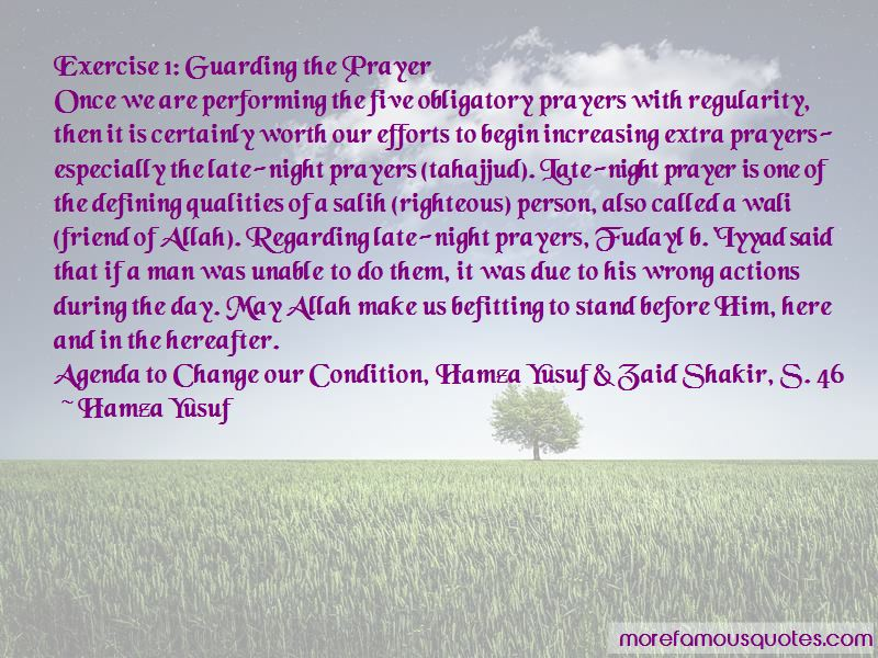 Hz Hamza Quotes Pictures 2