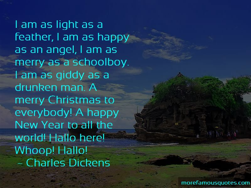 I Am As Happy As Quotes Pictures 4