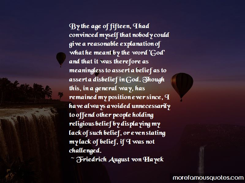 I Am Avoided Quotes Pictures 3