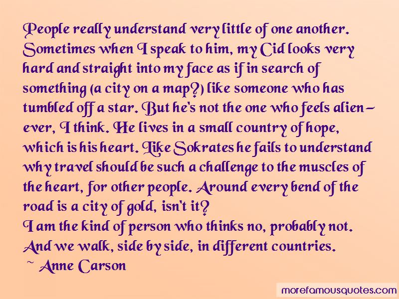 I Heart Nj Quotes Pictures 2