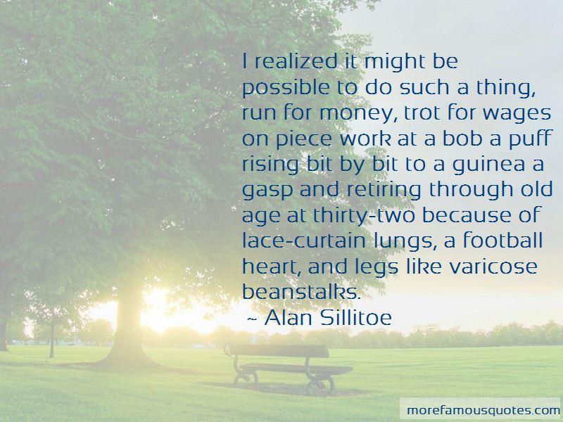 I Heart Nj Quotes