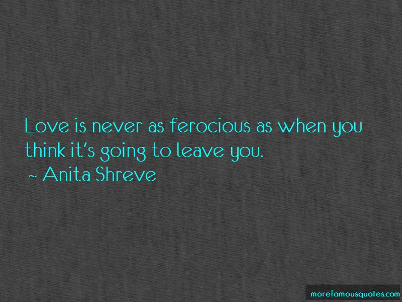 I Ll Never Leave You Quotes Pictures 2