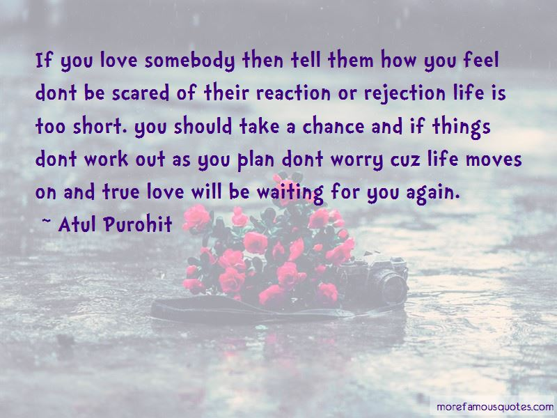 If He Don't Love You Quotes Pictures 3