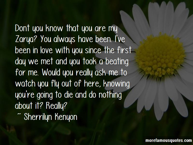 If He Don't Love You Quotes Pictures 4