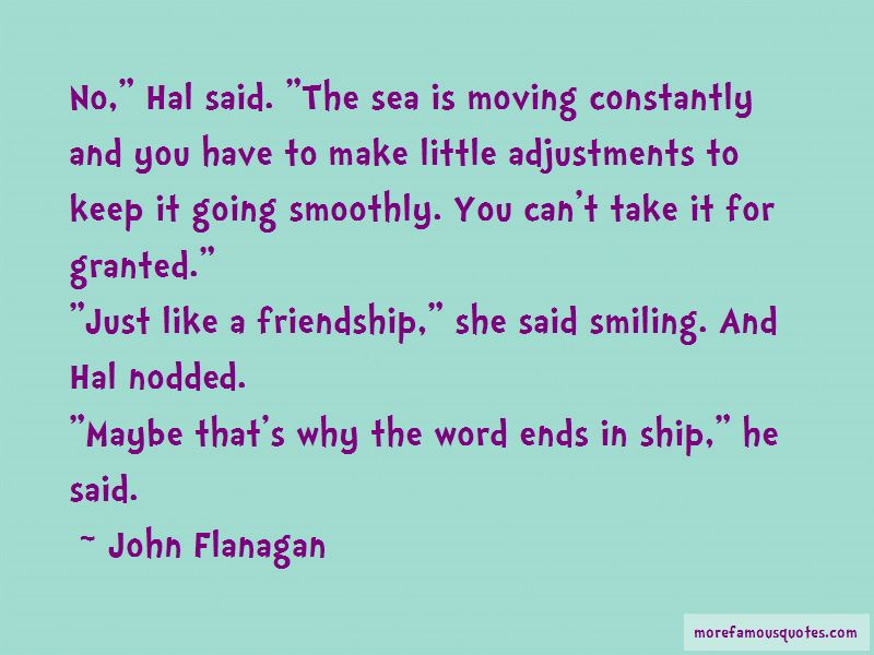 i m going to keep smiling quotes top quotes about i m going to