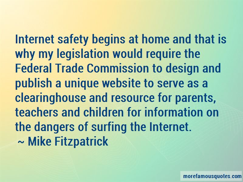 Internet Dangers Quotes Pictures 2