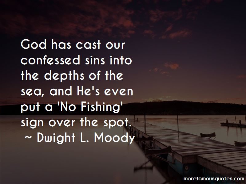 Into The Depths Of God Quotes Pictures 3
