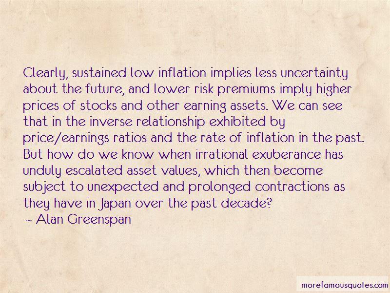 Irrational Exuberance Quotes Pictures 4