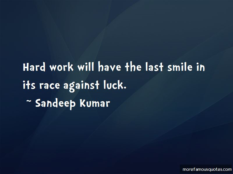 It's Hard To Smile Quotes Pictures 2