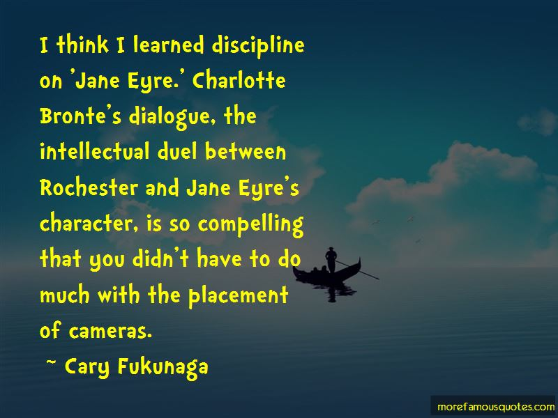 Jane Eyre And Rochester Quotes Pictures 2