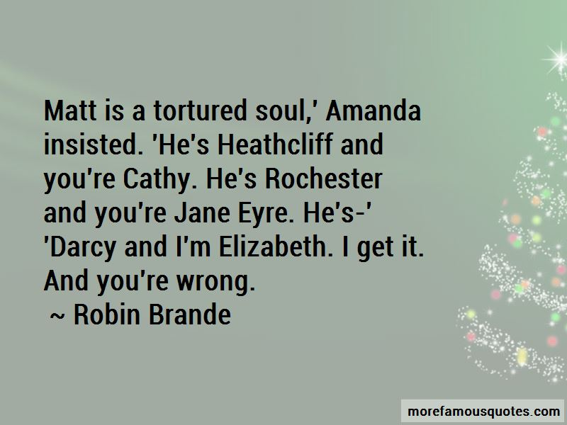 Jane Eyre And Rochester Quotes Pictures 4