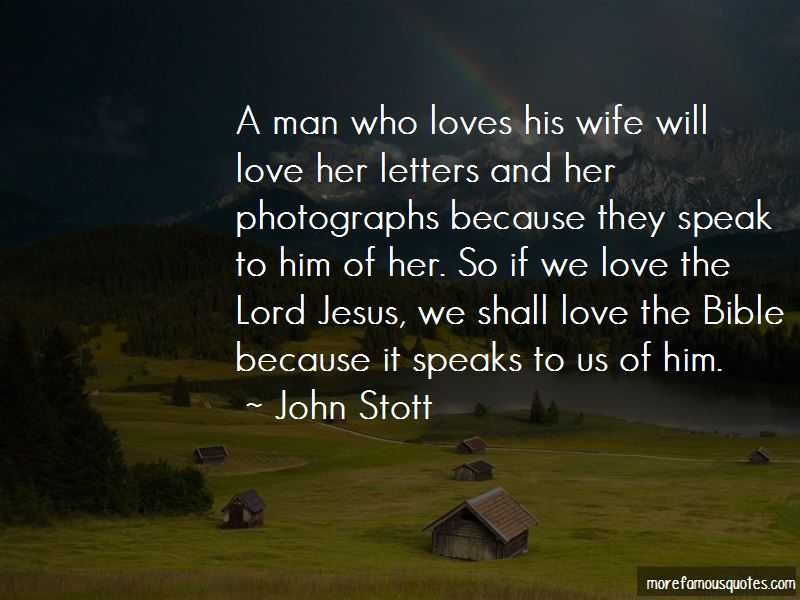 Jesus And Love Bible Quotes
